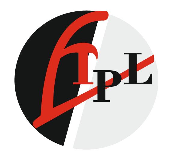 Lavina Pharma -Home Page